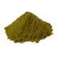 01-1732-2-Yellow-Powder.png2451622Image